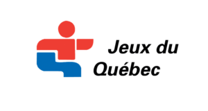 Sports Québec | miron & cies