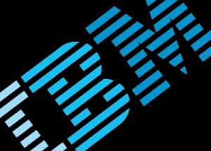 Page LinkedIn IBM | miron & cies