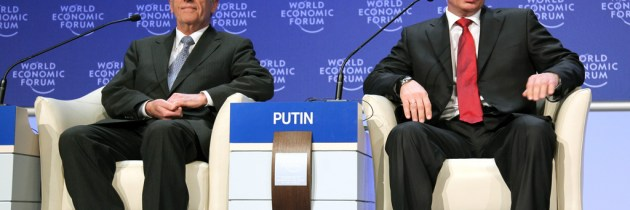 Sweden-Russia Conflict Escalates Baltic Tension