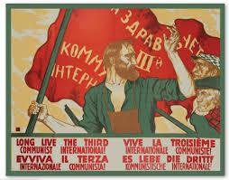 Third Communist International