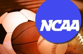 National Collegiate Association of Athletes: Finding the Balance Between Athletics and Academics