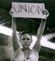 Movies for the Working Class