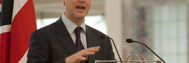 Clegg and Common Sense: How the Remain Campaign Needs to Keep a Level Head