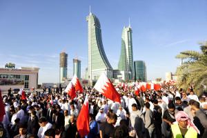 """bahrain uprising"" by Ryan Bayona https://www.flickr.com/photos/ryanbayona/5501113619/"