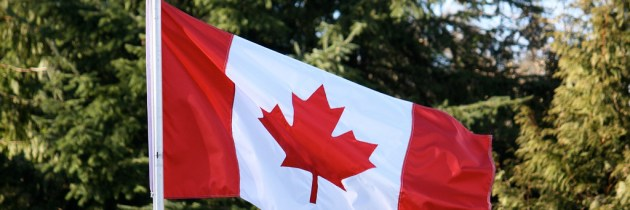"""""""Welcome to Canada"""": Message of Hope or False Promise?"""
