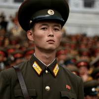 The North Korean Missile Crisis: The Dawn of Japanese Rearmament