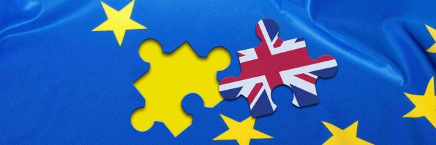 Brexit Through the Gift Shop