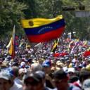 Venezuela's Crisis: The Start of a Dictatorship?