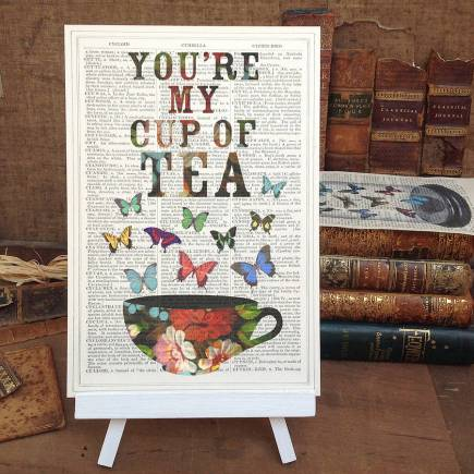 original_antique-paper-upcycled-cup-of-tea-art-print