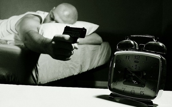 i-hate-my-alarm-clock-1920x1200 1