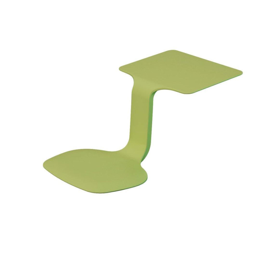 ztool mesa soporte mobiliario escolar