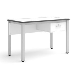 mesa profesor mobiliario escolar