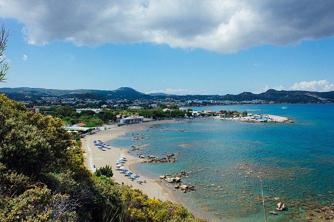 asijské datování dlouhý ostrov