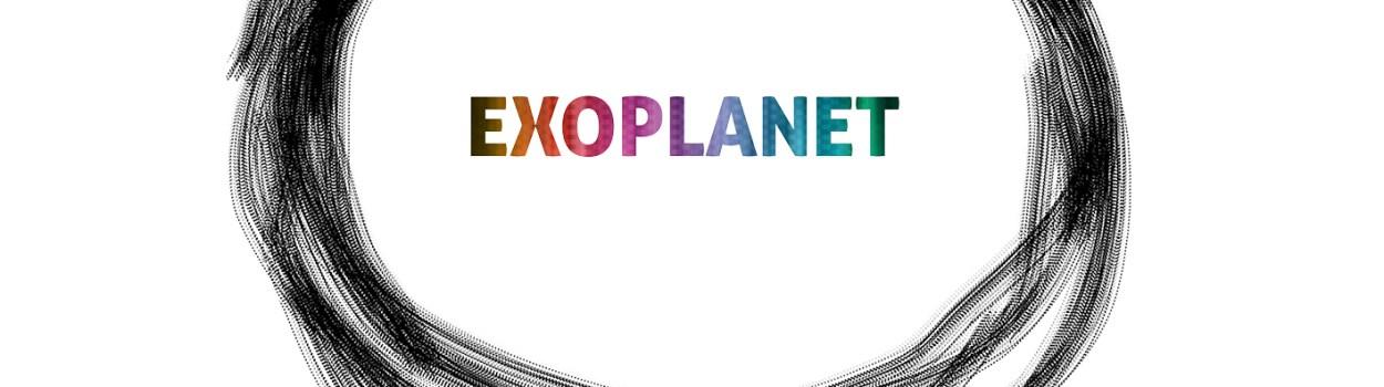 sternenspringer – exoplanet