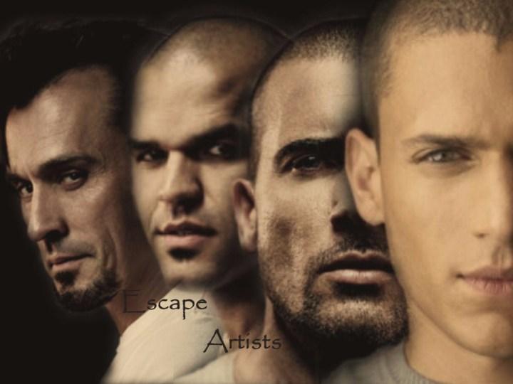 Prison Break Season 5 Wallpaper Hd Wallpapergoodco