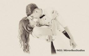 _NGS9855
