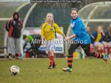 Winchester vs Portsmouth U16 Cup-1547