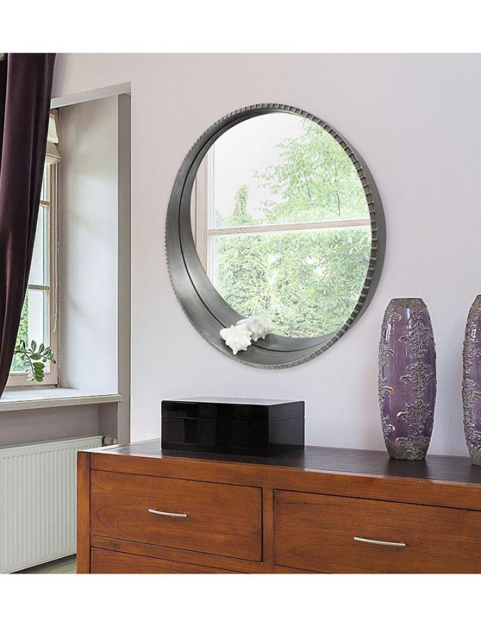 The Best Home Depot Mirrors
