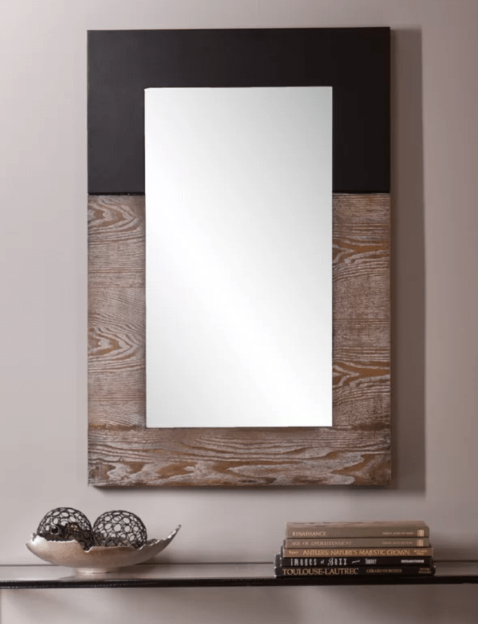 The Best Wayfair Mirrors [May 2019]