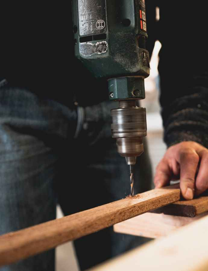 The Best Cordless Drill of 2019