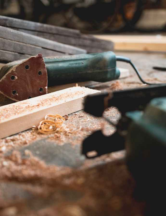 Finding the Best Miter Saw in 2019
