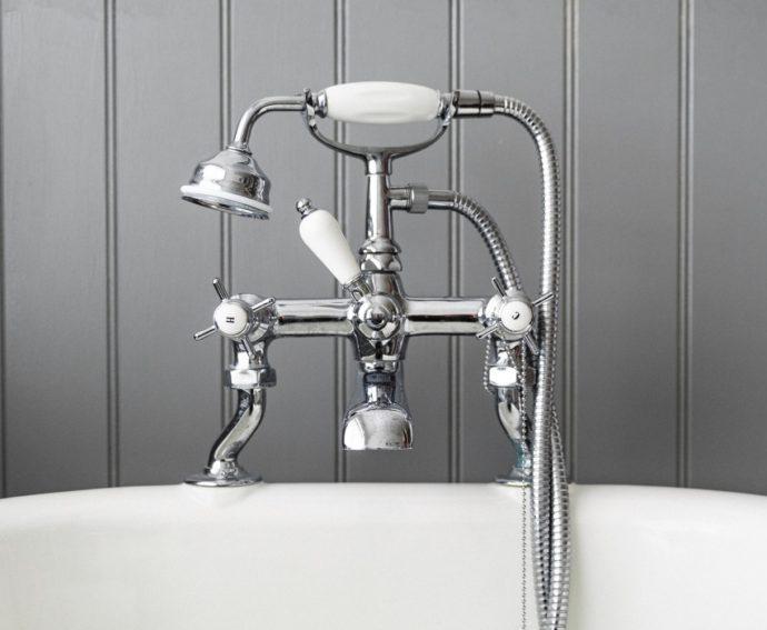 The Best Fogless Shower Mirror