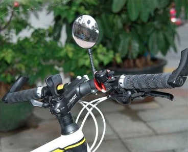 Finding The Best Bike Mirror [July 2019]