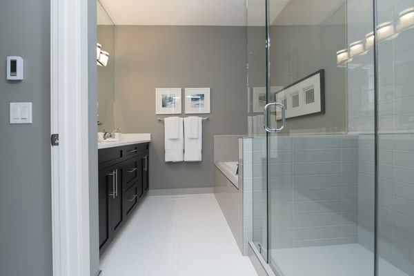 Shower Door Sweeps [June 2020]