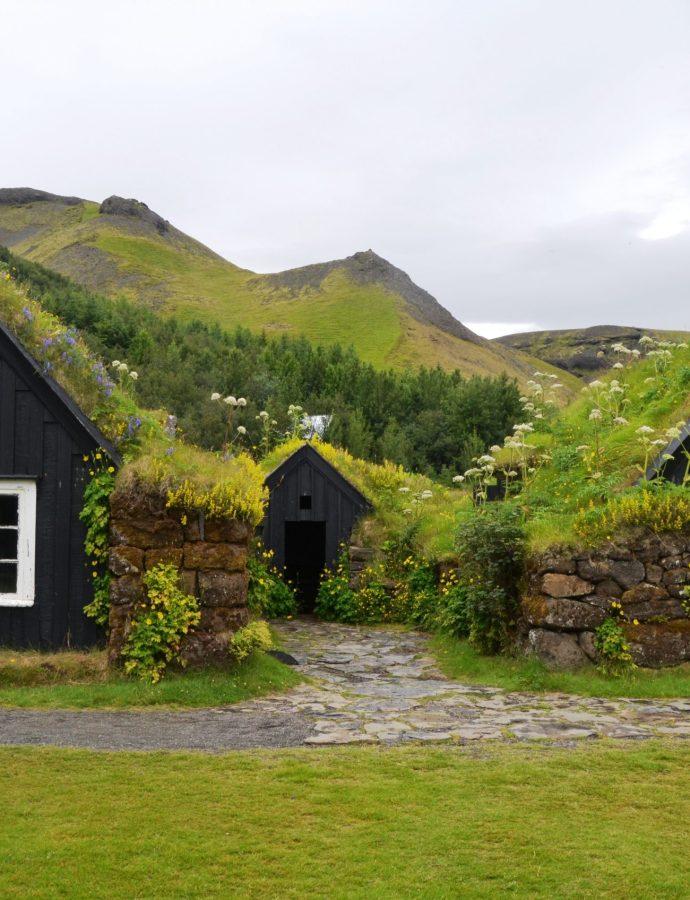 Farm House Style Wall Decor [April 2021]