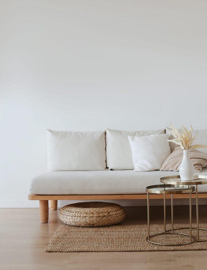 The Best Wood Wall Decor [February 2020]
