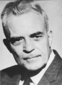 Milton H Erickson