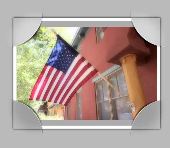 slits.flag