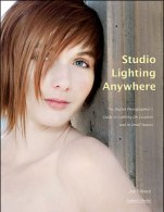 studio.cover
