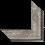 5017 Concrete Mirror Frame