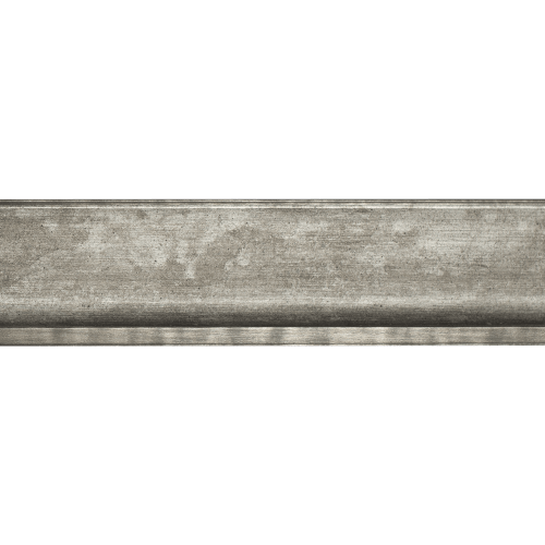 concrete frame moulding