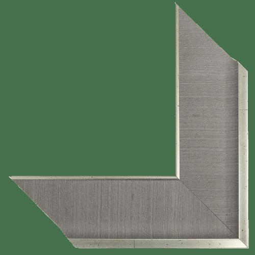 guest grey mirror frame