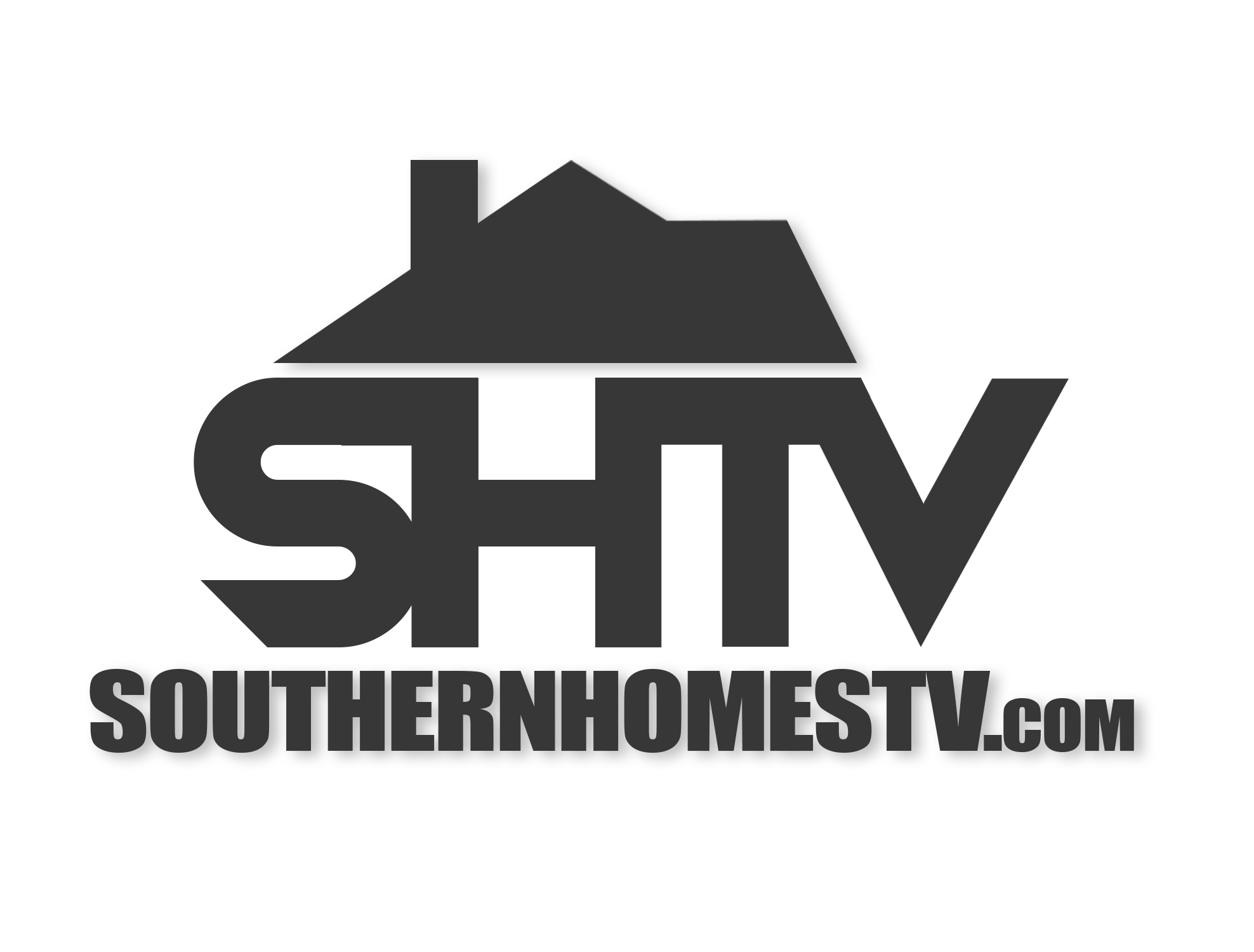 southern home tv logo