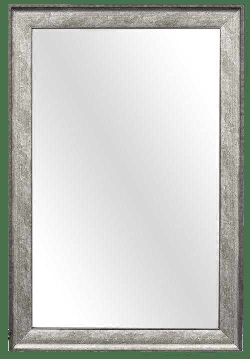 Concrete Mirror Frame Kit