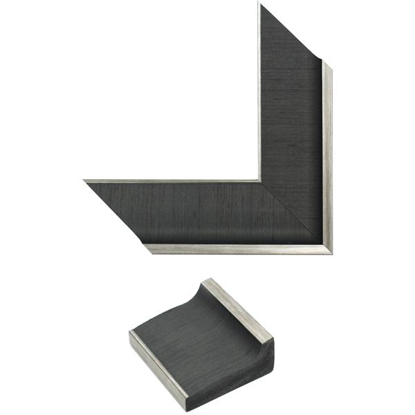 tuxedo mirror frame samples