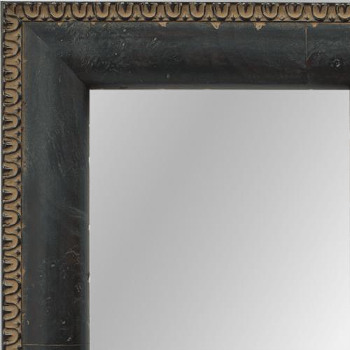 4025 framed mirror