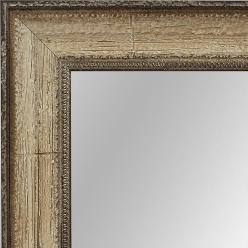 4026 framed mirror
