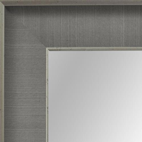 4042 framed mirror