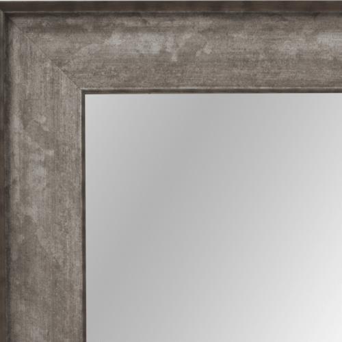 4043 Framed Mirror