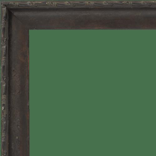 4113 mirror frame