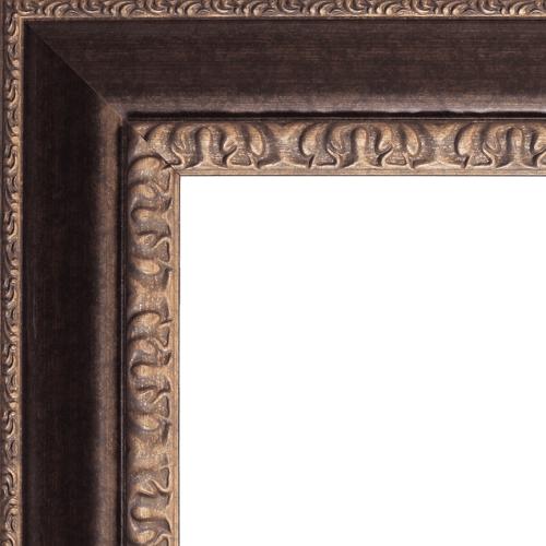 1654 mirror frame