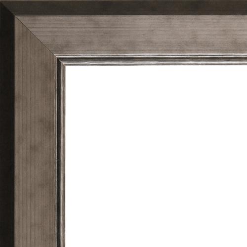 1673 Electron Mirror Frame
