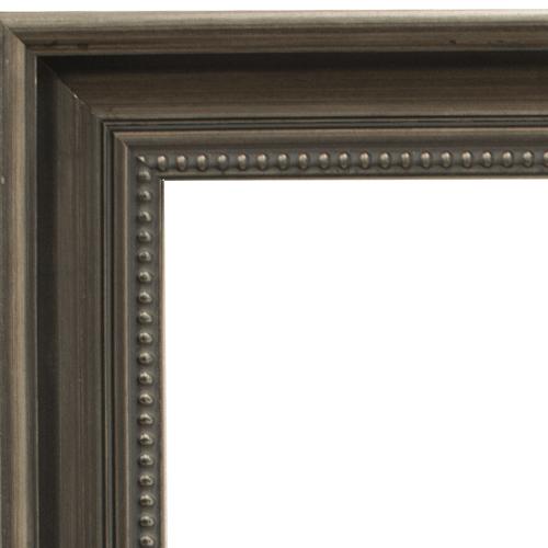 2446 mirror frame