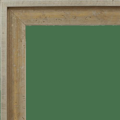 4021 mirror frame