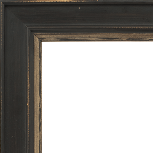 4024 mirror frame