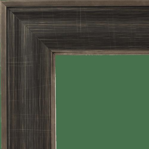 4028 mirror frame